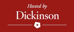 dickinson_banner