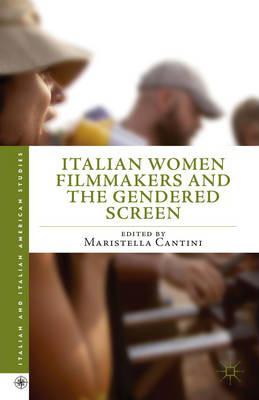 Italian-Women-Filmmakers-cover