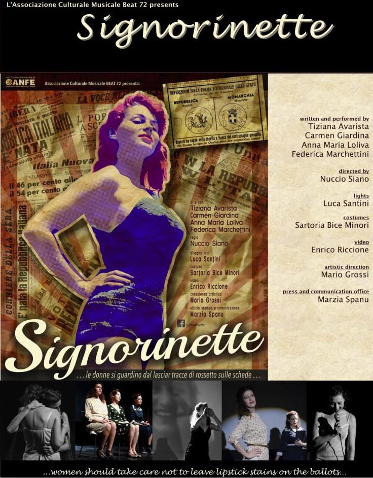 Signorinette-790x1024