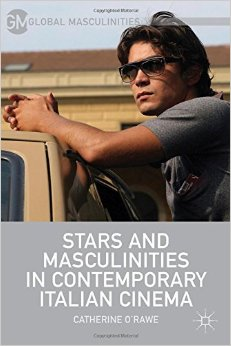 Stars and Masculinities