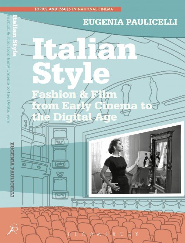 the study of national cinema essay