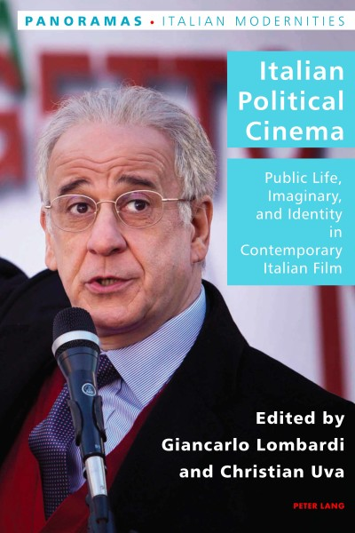 ItalianPoliticalCinema_Cover