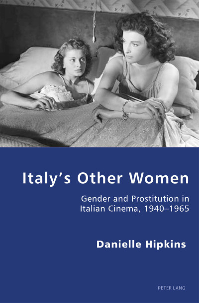 Italy's Other Women_Cover