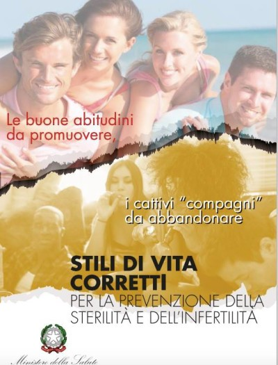 Gender sexuality italy